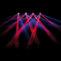 led_laser_figer_stage_light_14